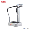 Ganas Whole Body Vibration Machine Crazy Fit Massage