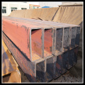 AS 1163 C350 Square Steel Tube/Rectangular Hollow Section
