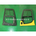 PC350LC-8 PC450LC-8 Operator's Cab Door 20Y-53-00890