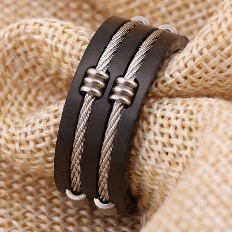 design your own men's ring