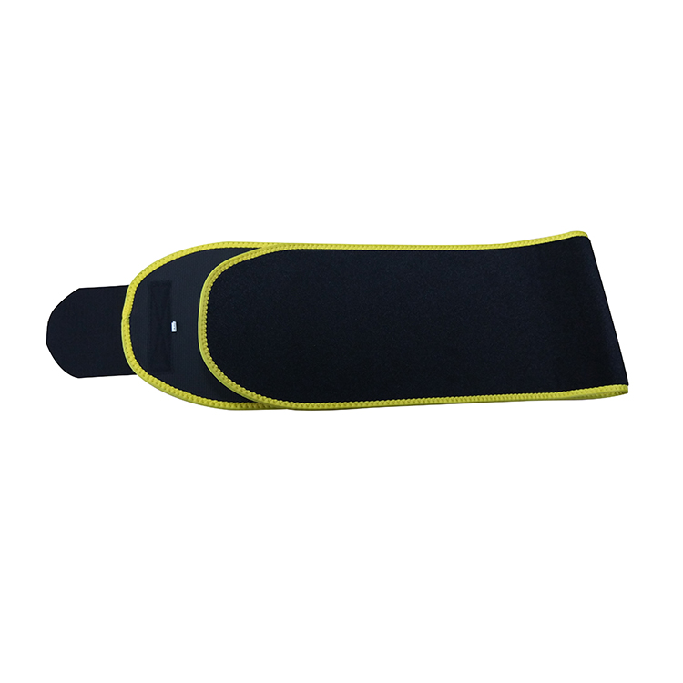 Waist Trimmer Slimming Belt