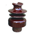 Pin Post Insulator With IEC Approved (11002)