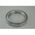 (32006)Single row tapered roller bearing