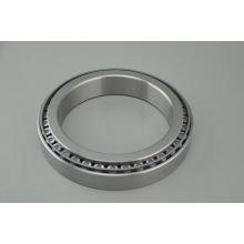 High definition for Durable Taper Bearing Tapered Roller Bearing (32006)Single row tapered roller bearing supply to Belarus Wholesale