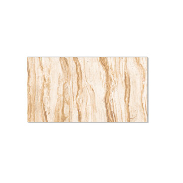 Best sandstone effect large porcelain tiles