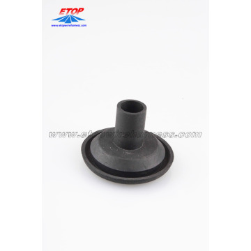 customized cable grommet by silicone rubber