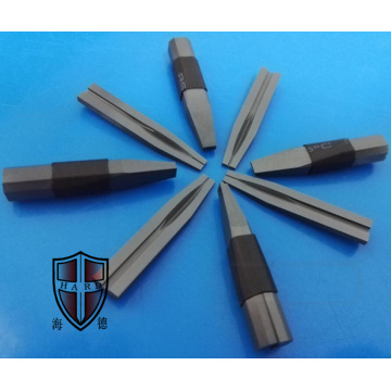 silicon nitride ceramic locating pin corrosion resistant