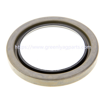 115950 Case-IH New Holland cornhead grease seal