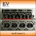 NISSAN H25 cylinder head gasket kit