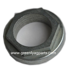 GB0282 Kinze hex stepped bushing for G8322 shank