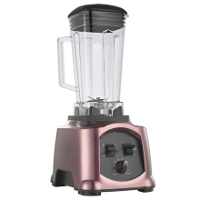 Electric Juicer Commercial Blender Fruit Food Mixer