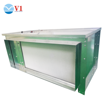 Air con sterilizers air duct cleaner
