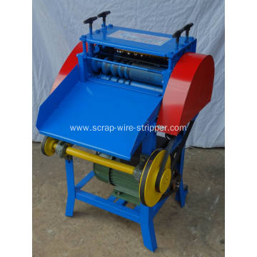 wire cutting machine para ibenta