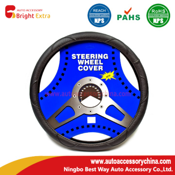 Good quality 100% for Jumper Cables For Trucks Vintage Steering Wheel Cover supply to Greenland Manufacturer