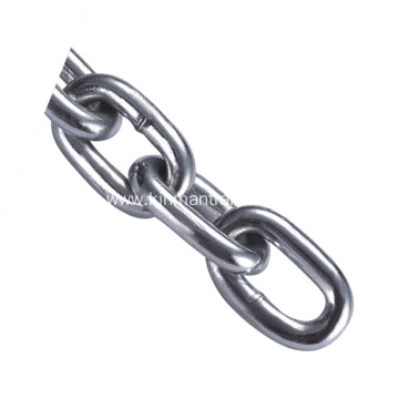 Strong Link Chains For Sale
