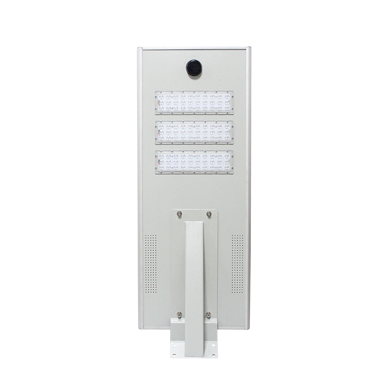 Solar Power Led Street Lights (5)