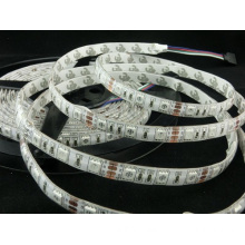 5050 IP68 high efficiency flexible strip light