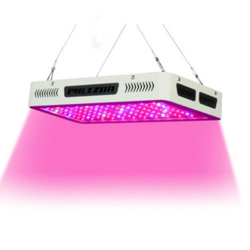 Hydroponic LED Grow Lighting mo Laʻau i totonu