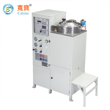 Factory Supplier for Ethanol Recycling Machine Ethyl cellosolve Recycling Machine supply to Haiti Factory