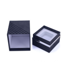 Candle Box Custom Printing Bottle Perfume Boxes
