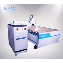 Multi-function Advertising Oscillating Knife Cutting Machine