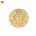 Purchase yellow gold coins shop