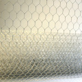 Hexagonal Hole Poultry Wire Mesh