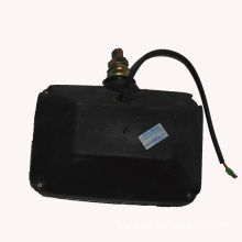 5001380 lamp for ZL50 loader spare parts