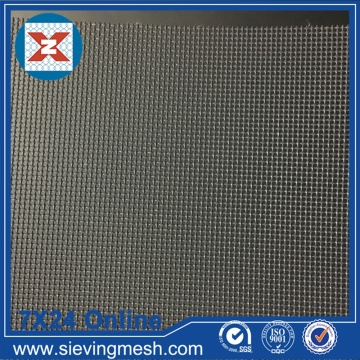 Stainless Steel King Kong Mesh