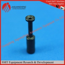 Superb SMT CF209 SONY Nozzle with High Quality