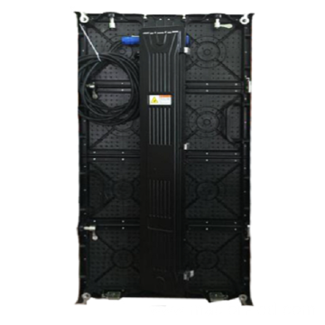 Hot Selling for for Indoor Rental LED Display Indoor Rental  Led Display supply to Greece Suppliers