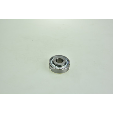 203KRR5 Special agricultural bearing for Hub and Pulley