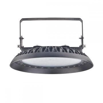 200W UFO led high bay light warehouse lighting