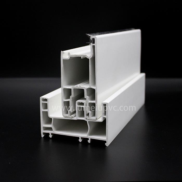 80mm-sliding-uPVC-profile_4.jpg