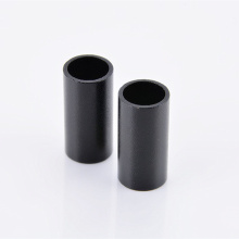 Neodymium Bonded Electrical Magnet Ring