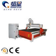 10 Years for China Single Head Woodworking Machine,Cnc Wood Milling Machine,Wood Cnc Machine Manufacturer CNC carving machine Superstar  for sales export to Mali Manufacturers