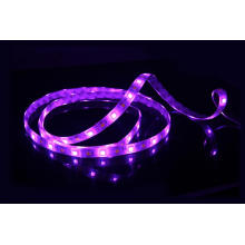 Magic smart strip light 2m