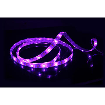 Magic LED Light smart strip lights