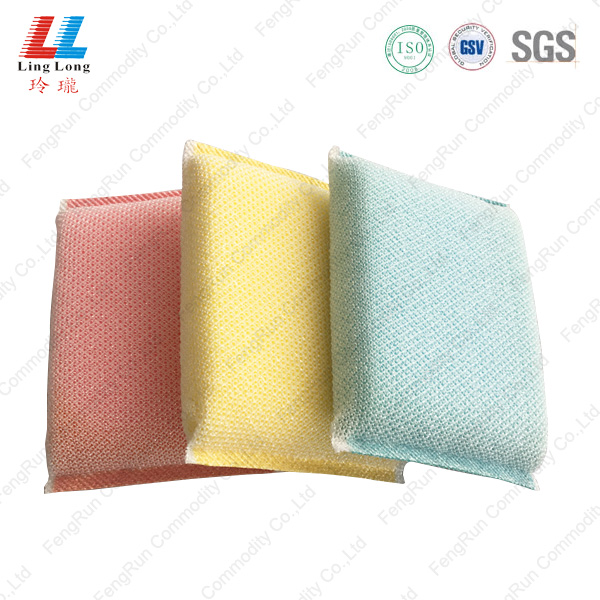 Sightly kitchen washing enchanting sponge