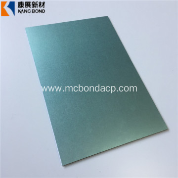 Sandwich Panel ACP For Building Material