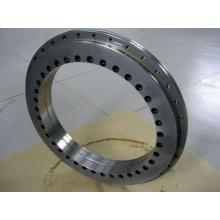 High Performance for Rotary Table Slewing Bearing Cross Roller Bearing YRT80 supply to Madagascar Wholesale