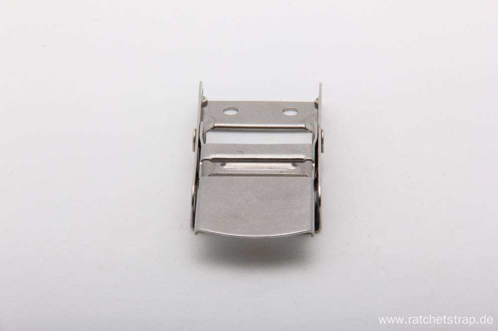 Stainless Steel Tarp Strap Buckle for Truck