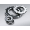 6302 Single Row Deep Groove Ball Bearing
