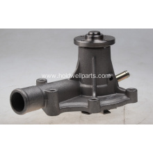 Purchasing for Kubota Cooling Spare Parts Kubota D1105 Water Pump 16241-73030 supply to Kyrgyzstan Manufacturer