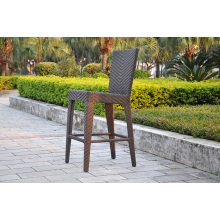 Charming and Popular Bar Chair