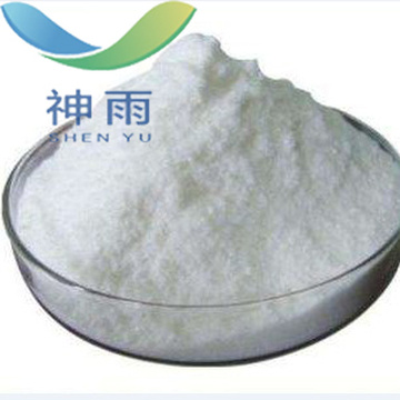High Quality Ammonium lactate with CAS No. 515-98-0