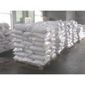 Feed Grade Addtitive 98% Calcium Propionate 4075-81-4