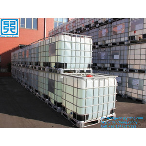 Factory supplied for 65% 3-Chloro-2-Hydroxypropyltrimethyl Ammonium Chloride cationic reagent QUAT 188 for cationic starch export to Iceland Factory