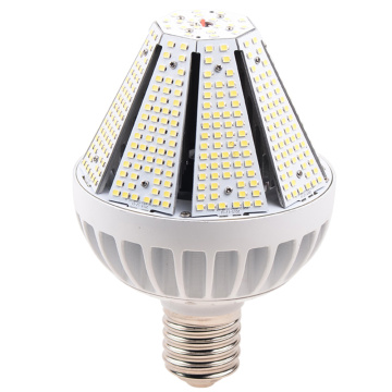 ETL 30W High Bay Led Lampadina di ricambio