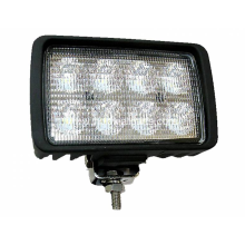 LED Tractor Cab Light 398847A3 case aftermarket